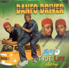 The Danfo Drivers  Nigeria's Mountain Black and Mad Melon Where are they?