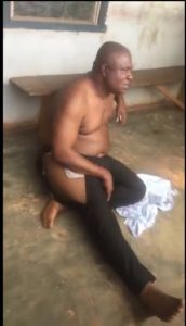 List Of Alleged Fake Pastors In Nigeria And Their Crimes