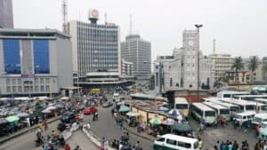 how to solve nigeria's problem