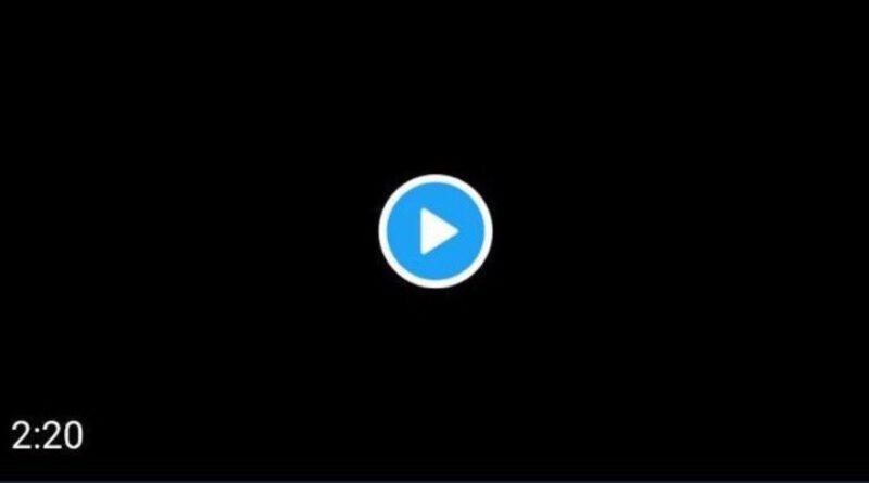 Download Tiwa Savage Full leaked tape